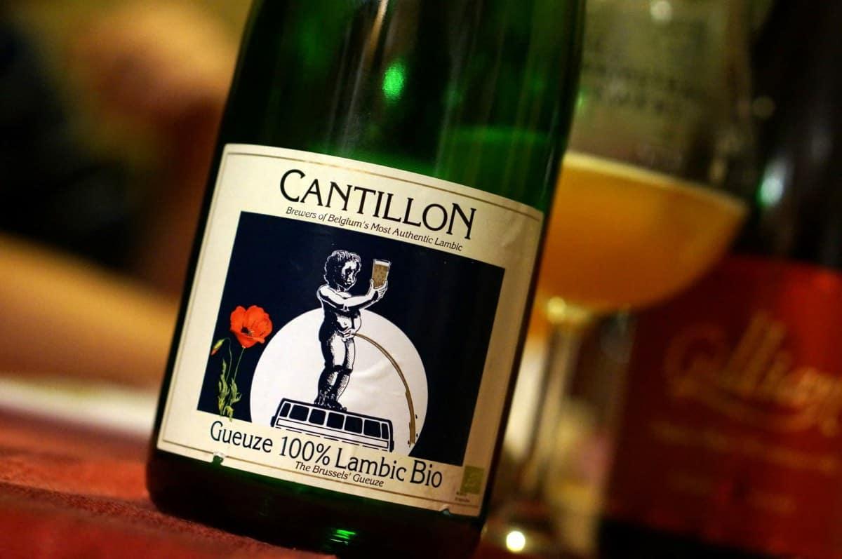 gueuze-cantillon