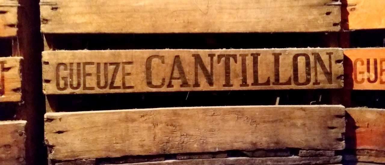 gueuze-cassa-cantillonr