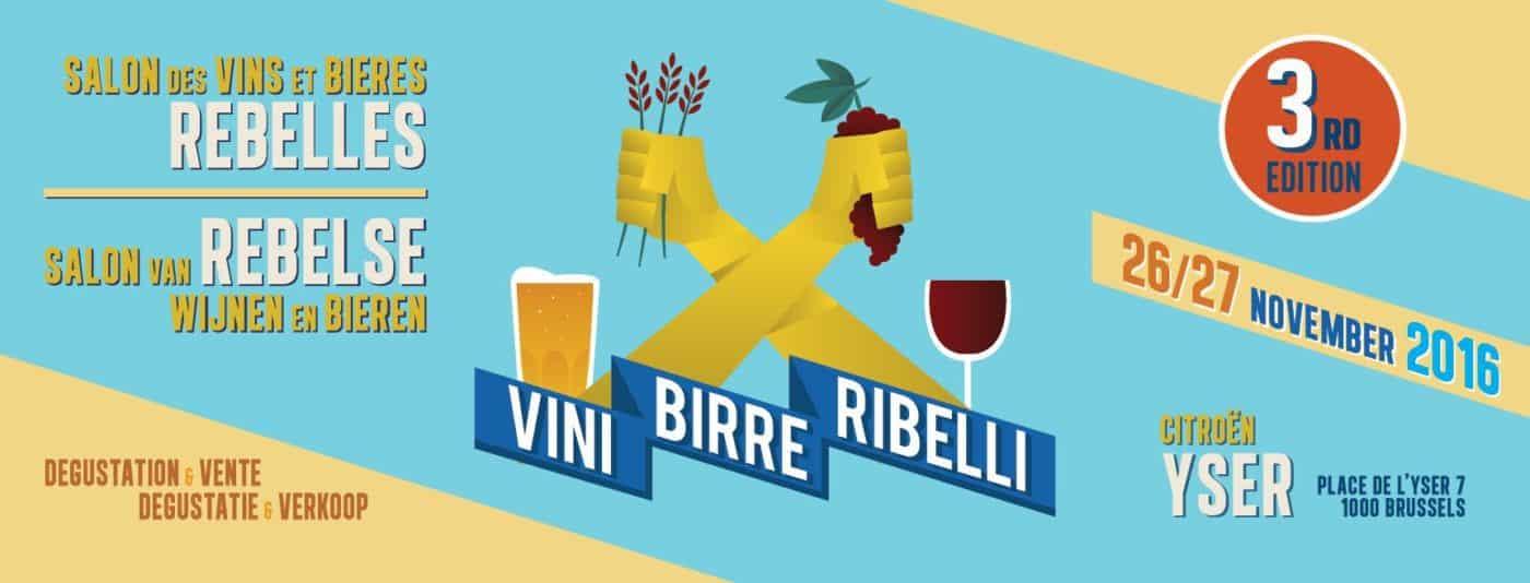 vini-birre-ribelli