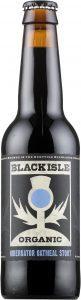 black-isle-hibernator-organic-oatmeal-stout-bottiglia