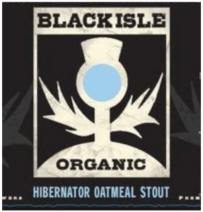 black-isle-hibernator-organic-oatmeal-stout-etichetta