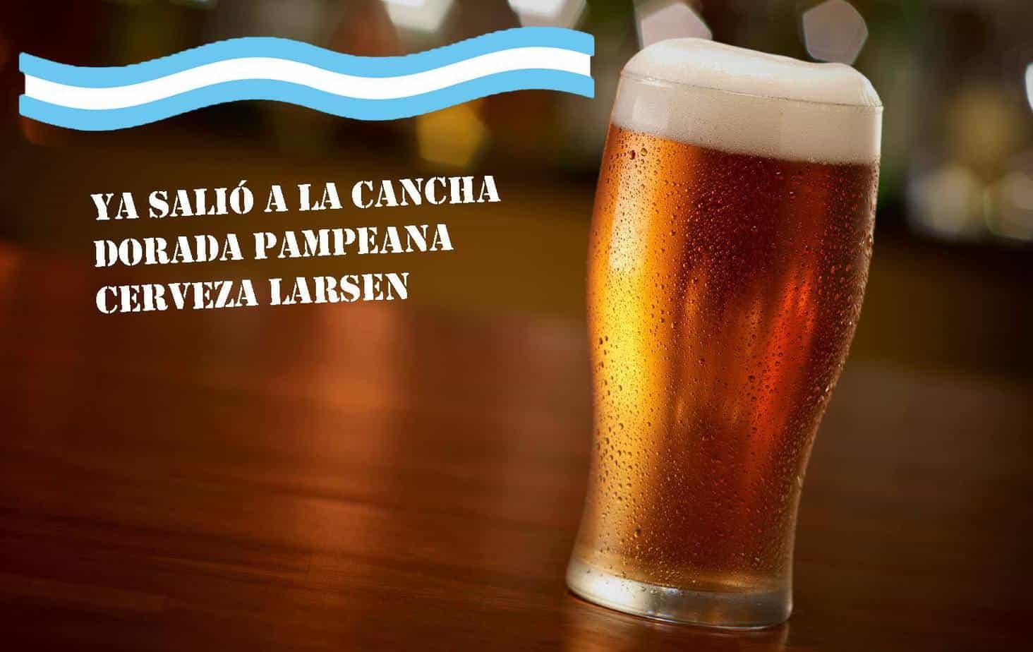 dorada-pampeana-bicchiere