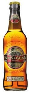 innis-gun-original-bottiglia