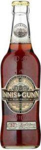 innis-gunn-rum-cask-bottiglia