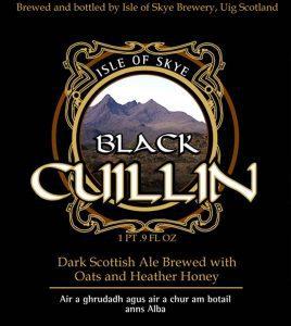 isle-of-skye-black-cuillin-etichetta