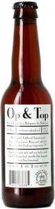 op-top-de-molen-bottiglia