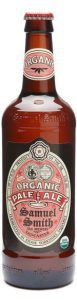 sam-smith-organic-pale-ale-bottiglia