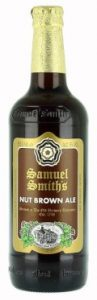 samuel-smith-nut-brown-ale-bottiglia