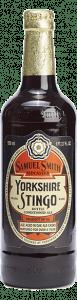 samuel-smith-yorkshire-stingo-bottiglia