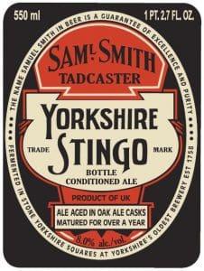 samuel-smith-yorkshire-stingo-etichetta