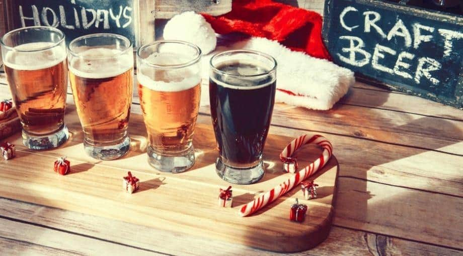craft-beer-natale