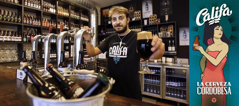 cerveceria-califa